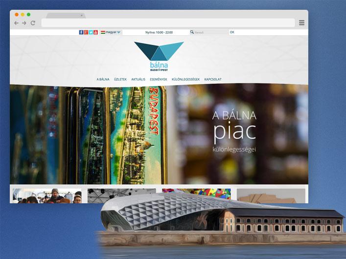 balna-web-portfolio