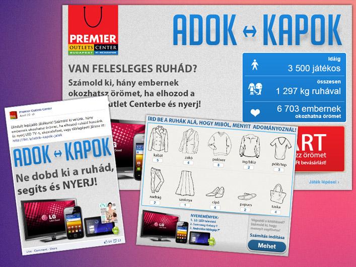portfolio-adok-kapok-app