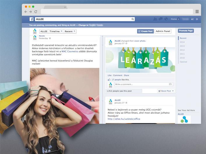 portfolio-allee-fb-oldal