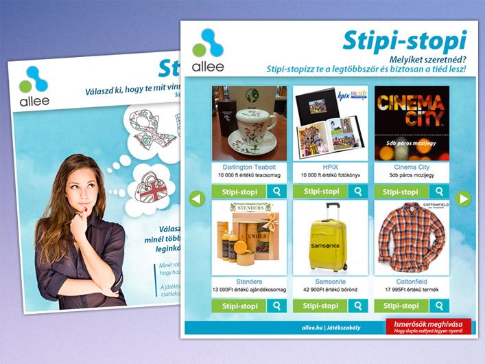 portfolio-stipi-stopi-app