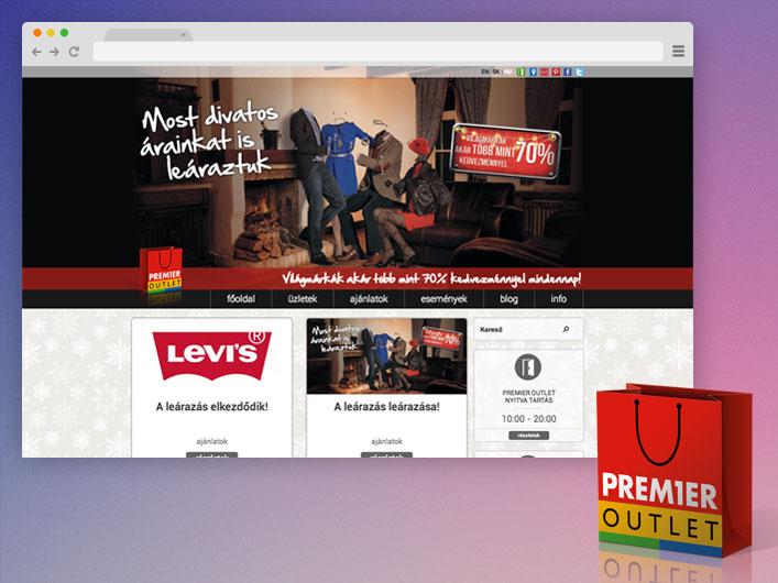 premier-web-portfolio