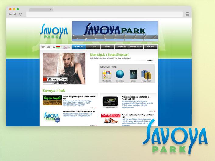 savoya-web-portfolio